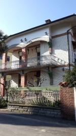 Annuncio vendita Gambettola villa