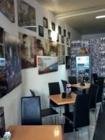 Annuncio vendita Verbania bar caffetteria storico