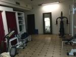 Annuncio vendita Palermo Punto commerciale