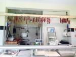Annuncio vendita Scafati attività commerciale adibita a macelleria