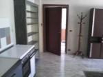 Annuncio affitto Pescara mini appartamento per vacanze