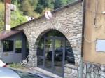 Annuncio vendita Rustico località Isola Santa Careggine