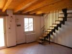 Annuncio affitto Centro Biella appartamento