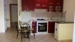 Annuncio vendita A Ladispoli appartamento
