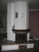 Annuncio vendita Chivasso casa