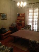 Annuncio vendita Pralormo centro storico casetta indipendente