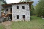 Annuncio vendita Vito d'Asio terreni nella Val d'Arzino