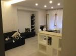 Annuncio vendita Velletri appartamento ristrutturato