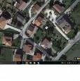 foto 7 - Aielli villetta residenziale a L'Aquila in Vendita