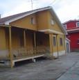 foto 4 - Aielli villetta residenziale a L'Aquila in Vendita