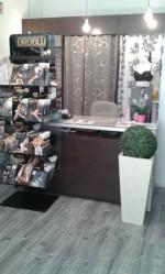 Annuncio vendita Viserba di Rimini attività con mobilio