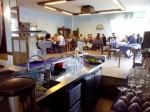 Annuncio vendita San Giovanni in Marignano pizzeria trattoria