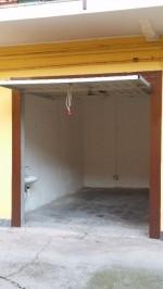 Annuncio affitto Box a Desio centro