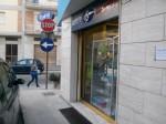 Annuncio vendita Chiaravalle cedo attività di cartoleria