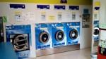 Annuncio vendita Loria lavanderia self-service