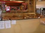 Annuncio vendita Santa Croce sull'Arno attività di panetteria