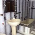 foto 9 - Putifigari casa indipendente a Sassari in Vendita