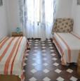foto 2 - Putifigari casa indipendente a Sassari in Vendita