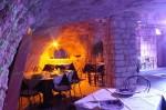Annuncio vendita Bar ristorante pizzeria Ostuni