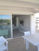 Annuncio affitto A Lecce attico