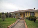 Annuncio vendita Villa indipendente Borgo San Donato
