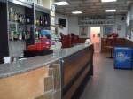 Annuncio vendita A Sassari bar caffetteria