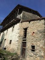 Annuncio vendita Isola di Valbona immobile