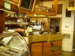 Annuncio vendita Trieste attività artigianale di gelateria e bar