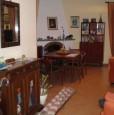 foto 7 - Frascati zona Vermicino appartamento a Roma in Vendita