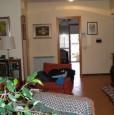 foto 6 - Frascati zona Vermicino appartamento a Roma in Vendita