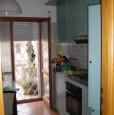 foto 5 - Frascati zona Vermicino appartamento a Roma in Vendita
