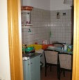 foto 4 - Frascati zona Vermicino appartamento a Roma in Vendita