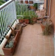foto 3 - Frascati zona Vermicino appartamento a Roma in Vendita