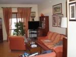Annuncio vendita Frascati zona Vermicino appartamento