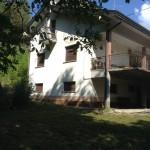 Annuncio vendita Villa a Lamon
