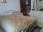 Annuncio vendita Montecalvoli appartamento piano terra rialzato