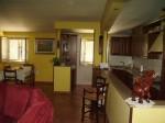 Annuncio vendita Appartamento in Arsoli