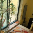 foto 4 - Campobasso appartamento nel centro storico a Campobasso in Vendita