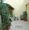 foto 3 - Campobasso appartamento nel centro storico a Campobasso in Vendita