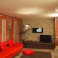foto 2 - Campobasso appartamento nel centro storico a Campobasso in Vendita