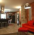 foto 1 - Campobasso appartamento nel centro storico a Campobasso in Vendita