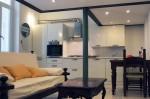 Annuncio affitto Loft Cagliari