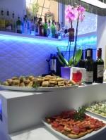 Annuncio vendita Grosseto wine bar