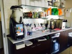 Annuncio vendita Villorba chiosco gelateria artigianale