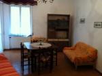 Annuncio affitto Finale Ligure appartamento per vacanza