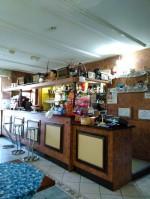 Annuncio vendita Pizzeria con forno a legna in zona Omegna