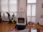 Annuncio vendita Vittorio Veneto attico