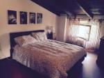 Annuncio vendita Pratovecchio appartamento piano attico