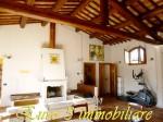 Annuncio vendita Ascoli Piceno attico centro storico