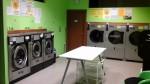 Annuncio vendita Sant'Ilario d'Enza cedesi attività di lavanderia